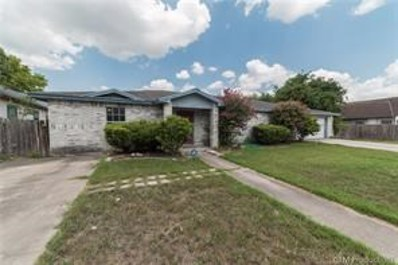 612 Lee Ave, Kingsville, TX 78363 - #: 331818