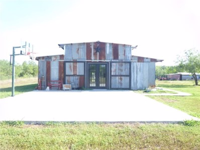 20432 County Road 1740, Mathis, TX 78368 - #: 332324