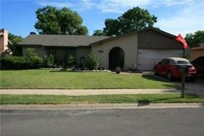 4533 Hebert Lane, Corpus Christi, TX 78413 - #: 333593