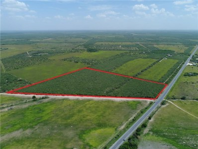 Fm 755, Other, TX 78591 - #: 334018