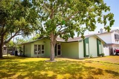 2002 Sean Dr, Corpus Christi, TX 78412 - #: 334721