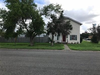 700 Market St, Sinton, TX 78387 - #: 334984