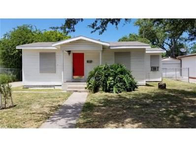 3306 Mahan, Corpus Christi, TX 78415 - #: 335417