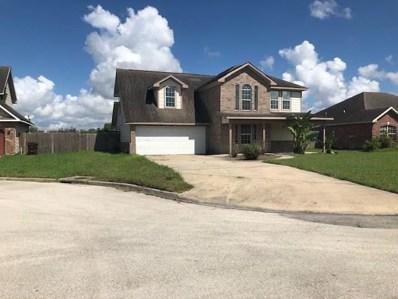 2204 Alice, Kingsville, TX 78363 - #: 335633