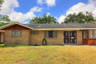 5725 Tanglewood Dr, Corpus Christi, TX 78412 - #: 337161