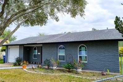 5426 Hitching Post, Corpus Christi, TX 78415 - #: 338500