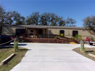 543 Hickory Ave, Rockport, TX 78382 - #: 338708