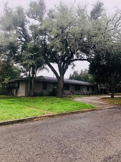 1908 Alta Vista St, Alice, TX 78332 - #: 338911