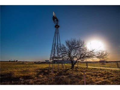 207 W County Road 2140 N, Kingsville, TX 78363 - #: 339664