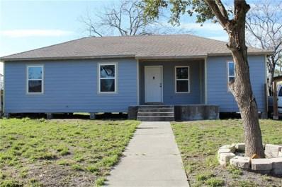 1205 Brentwood Dr, Corpus Christi, TX 78404 - #: 339709