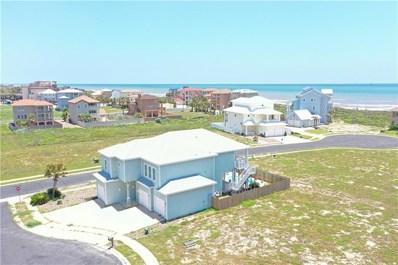 7557 Welkan Cove Dr, Port Aransas, TX 78373 - #: 341245