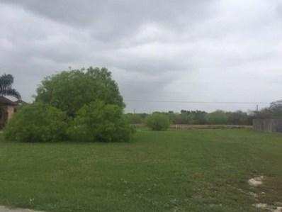 700 Arroyo Dr, Kingsville, TX 78363 - #: 341481