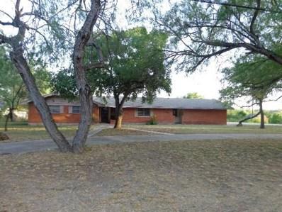 309 Helen Marie Dr, Kingsville, TX 78363 - #: 342168