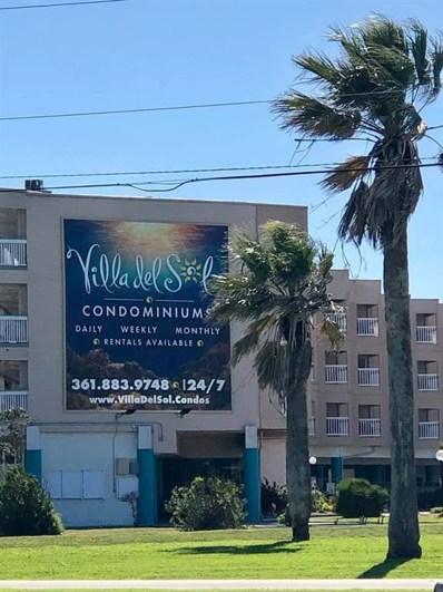 3938 Surfside #2303 Blvd, Corpus Christi, TX 78402 - #: 342730