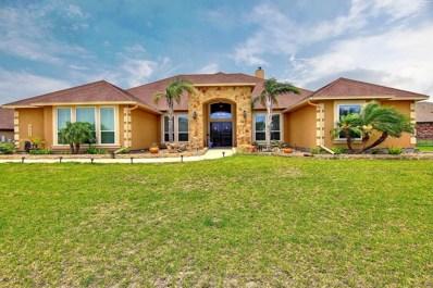 6241 Lago Vista Dr, Corpus Christi, TX 78414 - #: 343852