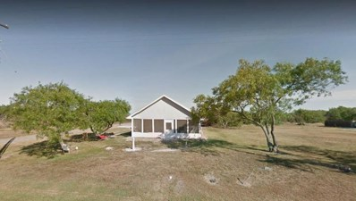1001 Second St, Bayside, TX 78340 - #: 347385