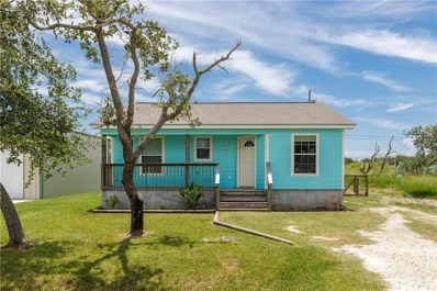 330 Club Oak Ln, Rockport, TX 78382 - #: 347773