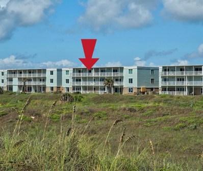 700 Island Retreat UNIT 116, Port Aransas, TX 78373 - #: 347855