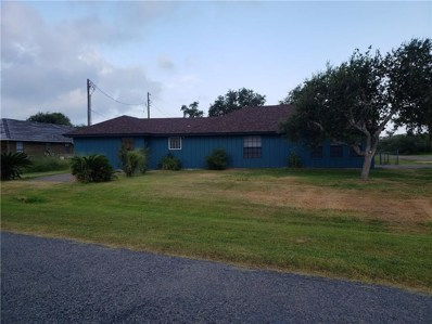 208 Glen Oak, Rockport, TX 78382 - #: 348837