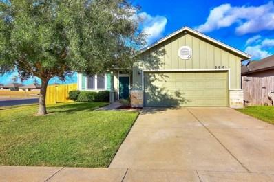 2001 Arizona, Corpus Christi, TX 78410 - #: 350954