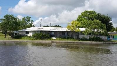 250 Boat Ramp, Sandia, TX 78383 - #: 351112