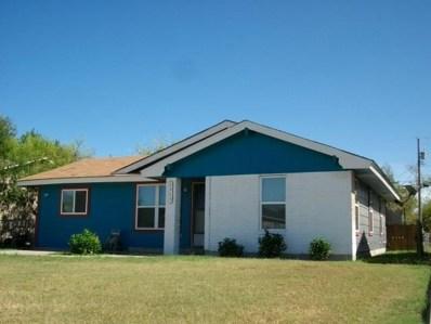 2498 Avenue D, Ingleside, TX 78362 - #: 351212