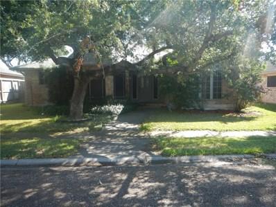 7229 Candy Ridge Road, Corpus Christi, TX 78413 - #: 355079