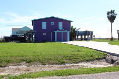 60 Channelview, Rockport, TX 78382 - #: 357514