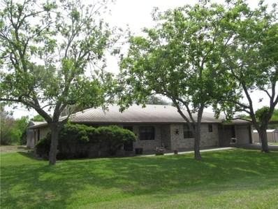 105 Laurie Lane, Lake City, TX 78368 - #: 381541
