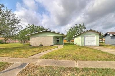 231 Redwood Drive, Mathis, TX 78368 - #: 381797