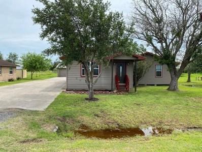 110 Natoma Street, Tynan, TX 78391 - #: 383175