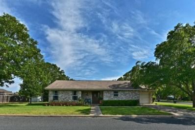 626 S Creek St, Fredericksburg, TX 78624 - #: 74109