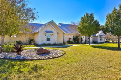 209 Lookout Point, Comfort, TX 78013 - #: 76824