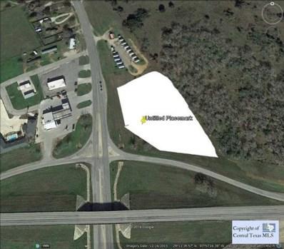 State Highway 123 S, Stockdale, TX 78160 - #: 220961