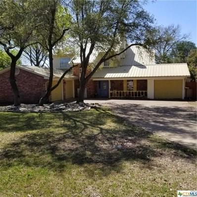 29 Vista Drive, Belton, TX 76513 - #: 333416