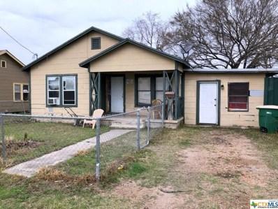 1206 E Guadalupe, Victoria, TX 77901 - #: 342394