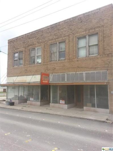 Helena Corner, Runge, TX 78151 - #: 343363