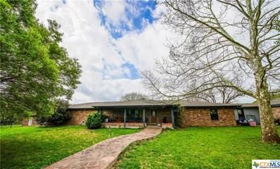 2351 Lakewood Drive, Seguin, TX 78155 - #: 343449