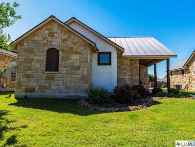 1666 Gruene Vineyard, New Braunfels, TX 78130 - #: 345348