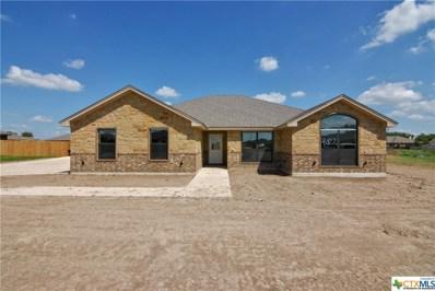 4022 Big Brooke, Salado, TX 76571 - #: 347277