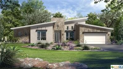 113 Dreaming Plum Lane, San Marcos, TX 78666 - #: 347504