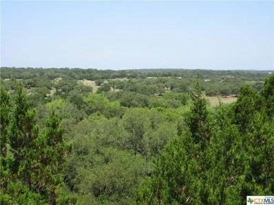Tbd Ranch Road 12, Driftwood, TX 78619 - #: 348894