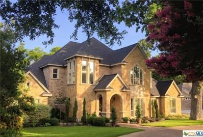 3707 Fall Creek Lane, Temple, TX 76504 - #: 350655