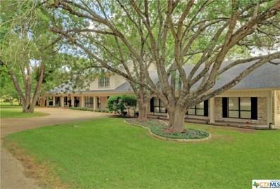 1415 Mill Creek Drive, Salado, TX 76571 - #: 350685