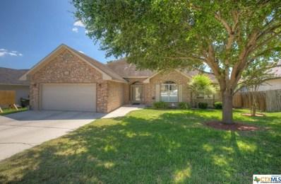 2060 Stonecrest Path, New Braunfels, TX 78130 - #: 351664