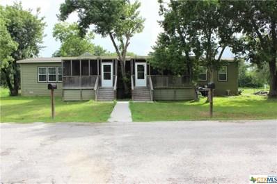 702 & 704 Harris, Edna, TX 77957 - #: 352192