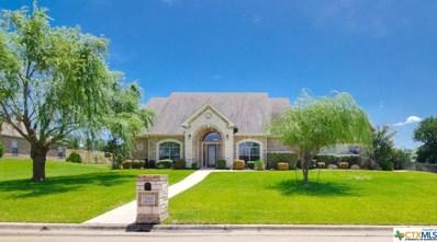 2864 Hester Way, Salado, TX 76571 - #: 353657