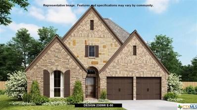 622 Volme, New Braunfels, TX 78130 - #: 354179
