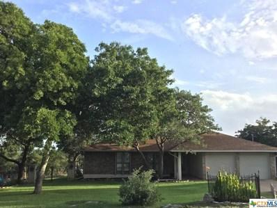 5 Bosun Lane, Belton, TX 76513 - #: 354686