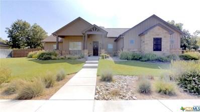 113 Green Acres, Gatesville, TX 76528 - #: 354925